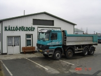 Szállítójárművek_24